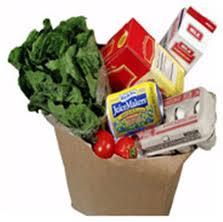 wIC foods 2