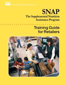 Pages from Retailer_Training_Guide-5
